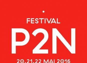 #Normandie : Programmation compléte Papillons de nuit 2016 ! #P2N