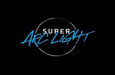 Jeux video: Super Arc Light est plus gros et meilleur que jamais !