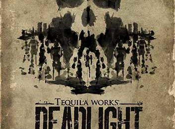Jeux video: Deadlight Director's Cut - mode Survie en Arène dévoilé !