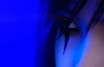 Jeux video: Mirror's Edge Catalyst  Pourquoi courons-nous ? #DICE #EA