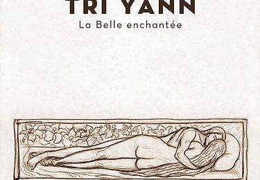 #Concert : TRI YANN - EQUEURDREVILLE - Billetterie + Dates + interview !