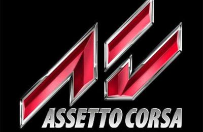 Jeux video: Assetto Corsa arrive sur Xbox One et PlayStation 4 !