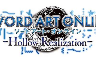 Jeux video: Sword Art Online Hollow Realization sortira le 8 novembre sur #PS4 !