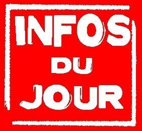 #Calvados: Collectes éphémères à #Caen 3 dates à retenir ! #caenlamer