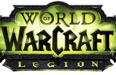 Jeux video : L'extension World of Warcraft Legion est déployée ! #WOWL