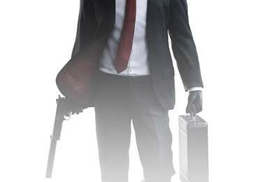Jeux video : Hitman Episode 5 #Colorado disponible !