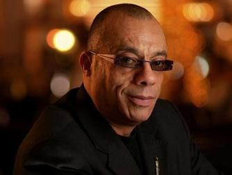 marc thomas, la disparition du saxophoniste et chanteur à l'âge de 55 ans, crooner attitré du claude bolling band