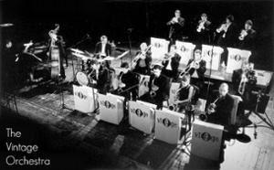 vintage orchestra, un come-back après plus de 8 ans de silence pour un répertoire sur des inédits de thad jones et mel lewis