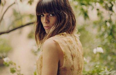 melody's echo chamber, de son vrai nom mélody prochet jeune musicienne française au service d'une pop expérimentale et psychédélique