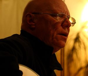 vincent absil, un chanteur français entre folk et blues et qui fut le chanteur de ce groupe si brillant imago