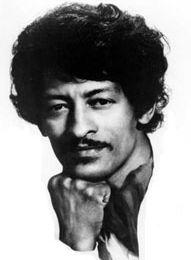 bobby day, il fut l'un des premiers musicien afro-américain de rock'n'roll et aussi de rythm and blues