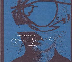 Omniscience, d'André Ourednik