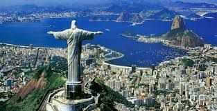 Un amour de la mer / Amor do Mar