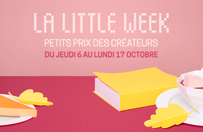 la little week