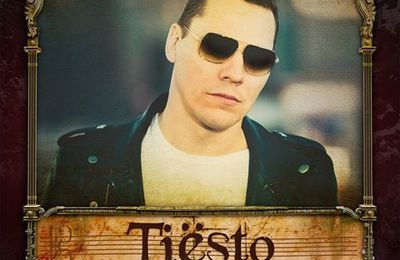 Tiësto photos | Tomorrowland | Boom, Belgium - july 26, 2015 - Live stream