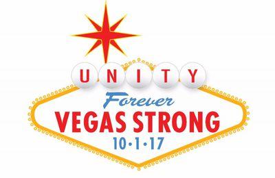 Tiësto donates $ 200,000 to victims in Las Vegas / Tiësto fait don de 200 000 $ aux victimes à Las Vegas