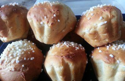 pain au lait tang zhong