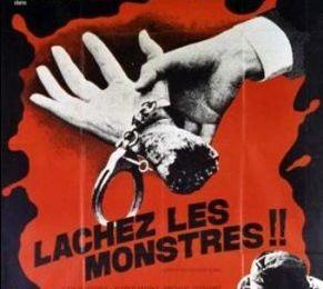 Le Film du jour n°218 : Lâchez les monstres !