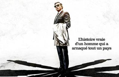 Jean Aymar de Thou : L'homme aux mille visages