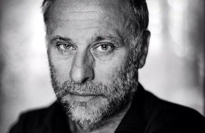 Michael Nyqvist (1960-2017)