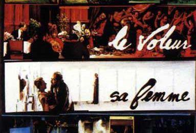 La BO du soir n°187 : Le cuisinier, le voleur, sa femme et son amant