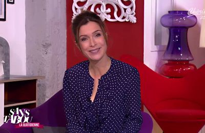 Véronique Mounier - 24 Mars 2015