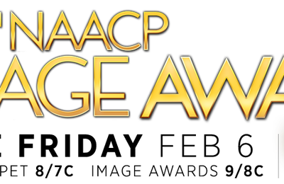 Justin Timberlake décroche 2 nominations aux NAACP Image Awards 2015