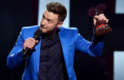 Photos: iHeart Radio Music Awards 2015
