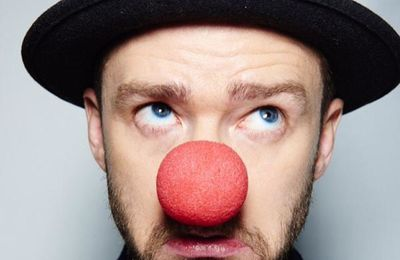 Justin Timberlake prend une pause dans sa carrière