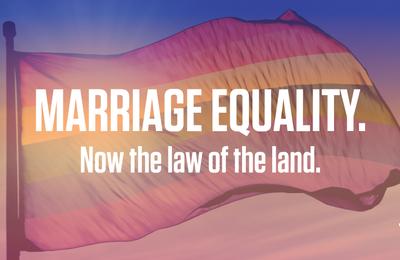 Justin Timberlake salue la légalisation du mariage pour tous aux Etats-Unis #LoveWins