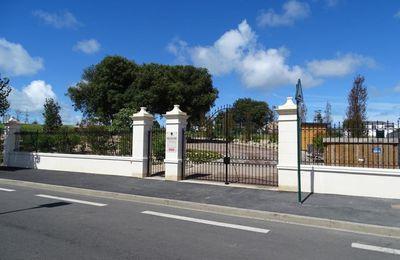 LES SABLES D'OLONNE : conseil municipal du mardi 19 septembre 2017