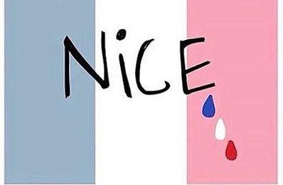 Nice...