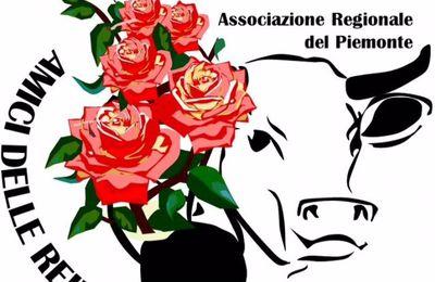 Piemonte - risultati eliminatoria di Locana 1 maggio  2016