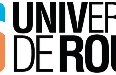Parole d'experts : Charles-Edouard Houllier-Guibert, Université de Rouen
