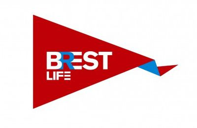 Brest Life, le dispositif a un an