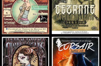 conventions-festivals-cristattoo83-2016