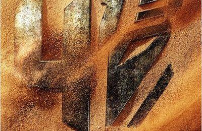 BA HD : Transformers 4, l'age de l'extinction