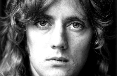 Happy birthday, Roger Taylor