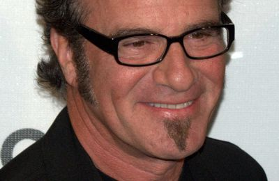 Happy birthday, Tico Torres