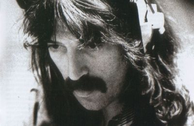 Happy birthday, Jon Lord