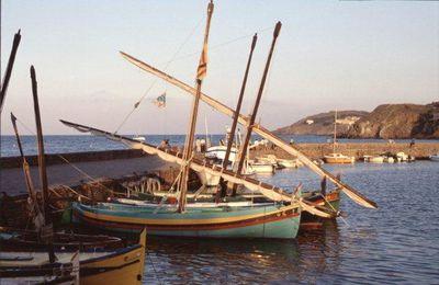 Que voir à Collioure et dans la région quand on n'a pas de voiture