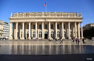 Visiter Bordeaux en une journée