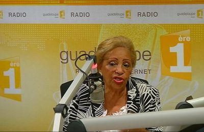 Après la Martinique  la Guadeloupe voit ses «élites» affectées par le goût frelaté des «affaires».