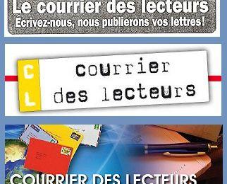 TRIBUNE : Dette des collectivités de Martinique et Guadeloupe  Attention danger,  par Jean Marie NOL.