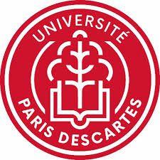 Réponse au président de l'université Paris Descartes: n'ayez crainte, je vais voter! Par un jeune universitaire : Julien Ney.