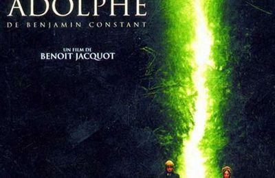 Défi 4 : m.A.rs : Adolphe - B. Constant et B. Jacquot