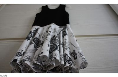 Juliet Dress - Acte 4