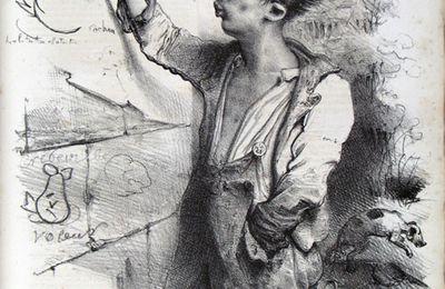 Modes de circulation des images entre 1750 et 1848 : représentation, politique et diffusion, 5 mai 2017 (Université de Rouen)