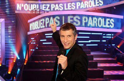 Audiences Tv du 24/06/16 en journée: 5 à 7 et Le Grand Journal au plus bas. Le 13h de TF1, Nagui et Le 19h45 puissants.