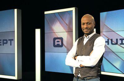 Sept à Huit : le sommaire de ce dimanche dès 16h00 sur TF1